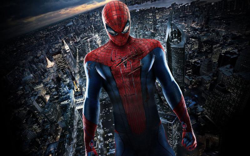 El Asombroso Hombre Araña 2 nos muestra su tráiler final - asombroso-hombre-arana-2-800x500
