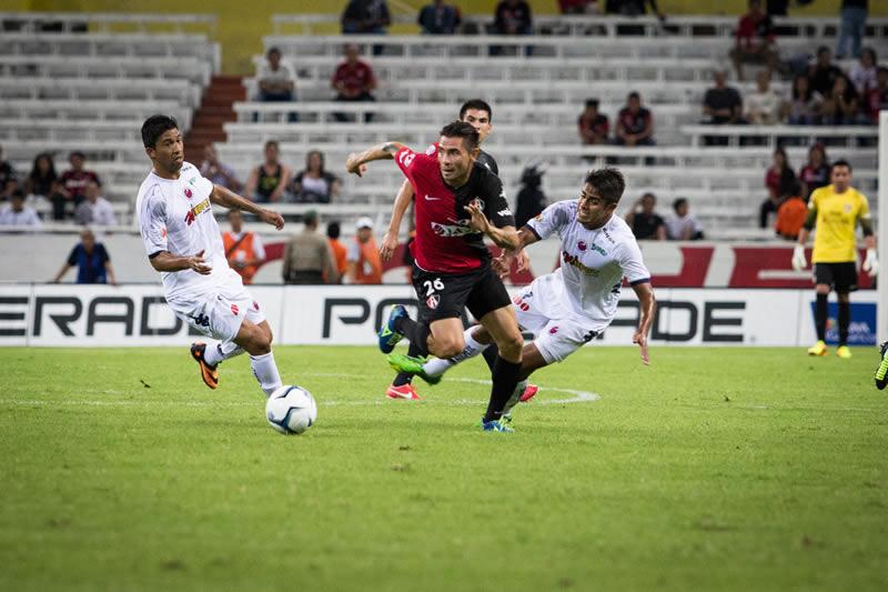 Atlas vs Veracruz en vivo, Jornada 11 Clausura 2014 - atlas-vs-veracruz-en-vivo-2014
