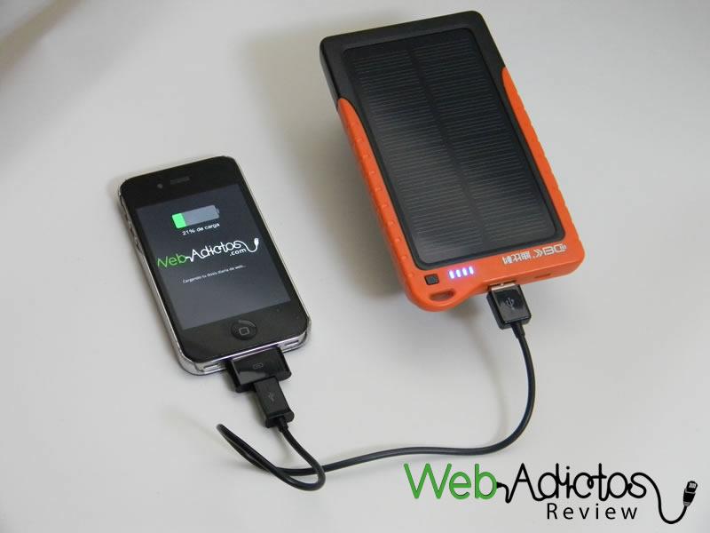 Solarbat, una batería externa para tu celular que se recarga con el sol! - bateria-externa-solbat-mega-10