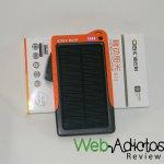 Solarbat, una batería externa para tu celular que se recarga con el sol! - bateria-externa-solbat-mega-11