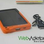 Solarbat, una batería externa para tu celular que se recarga con el sol! - bateria-externa-solbat-mega-4