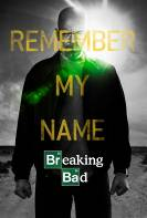 Estos son los Estrenos en Netflix durante Marzo 2014 - breaking-bad-final