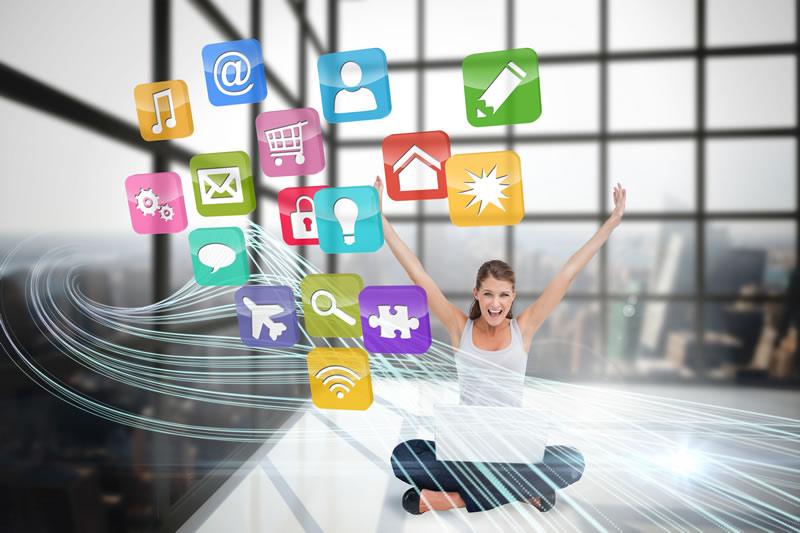 10 consejos para que el icono de tu app destaque - consejos-icono-app