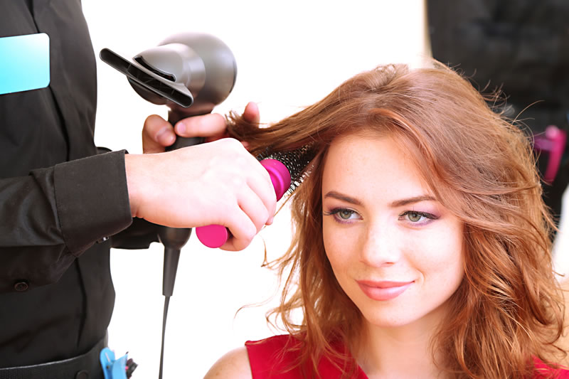 5 apps para elegir tu peinado o corte de cabello desde tu iPhone