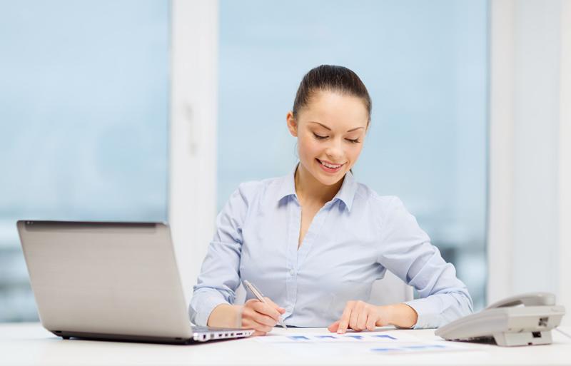 3 preguntas que te harán darle un giro a tu profesión - dale-un-giro-a-tu-profesion