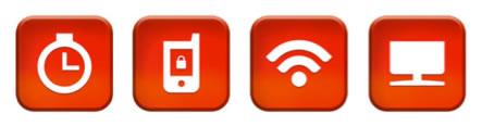 10 consejos para que el icono de tu app destaque - ejemplos-iconos-app-4