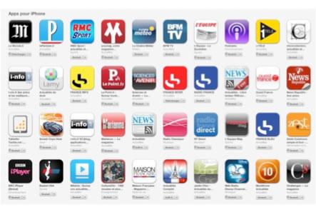 10 consejos para que el icono de tu app destaque - ejemplos-iconos-app-5