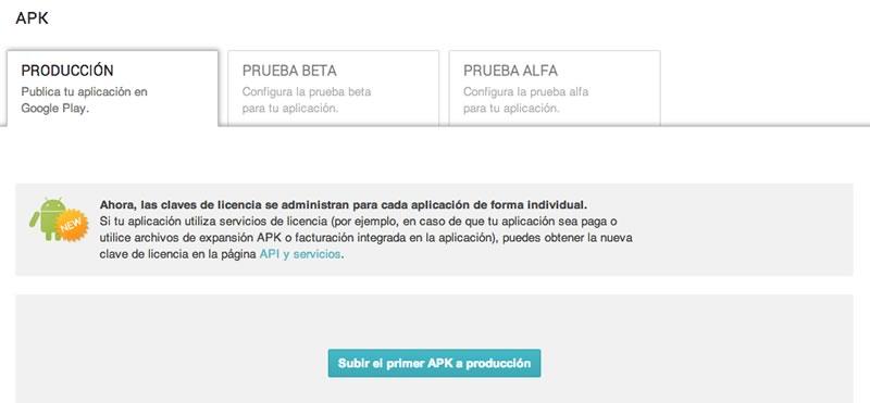 Cómo subir una app en Google Play, aquí te enseñamos - enviar-app-google-play-3