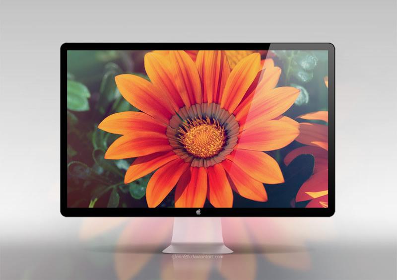 5 packs de fondos de Primavera para tu computadora, celular o tablet - fondos-primavera-spring-lover