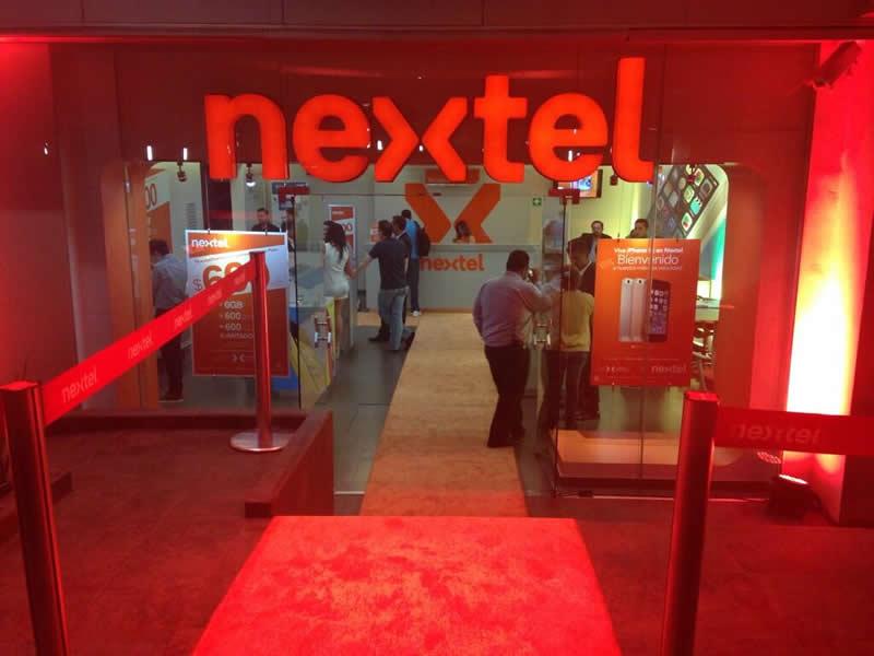 iPhone 5S y iPhone 5C con Nextel en México ya es una realidad - iphone-5s-5c-nextel