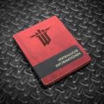 Wolfenstein: The New Order, lanzan edición especial que NO incluye el juego - p4
