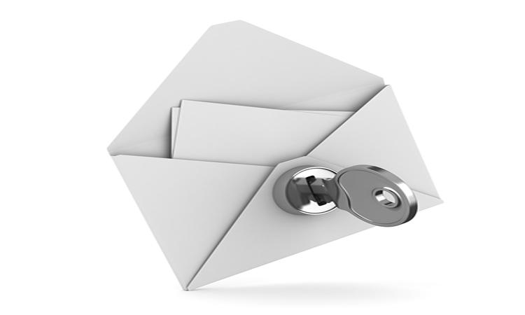 Cómo proteger el acceso a tu correo electrónico habilitando la autenticación en 2 pasos - proteger-acceso-correo