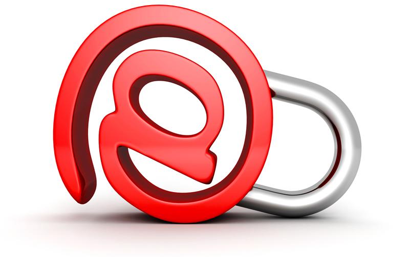 Cómo proteger el acceso a tu correo electrónico habilitando la autenticación en 2 pasos - proteger-correo-gmail-outlook-gmail