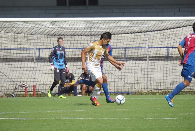 Pumas vs Atlante en vivo por internet, Copa MX 2014 - pumas-vs-atlante-en-vivo-copa-mx
