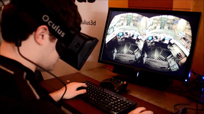 Qué es Oculus Rift y por qué lo compró Facebook en $2 mil millones de dólares - que-es-oculus-rift1-800x450