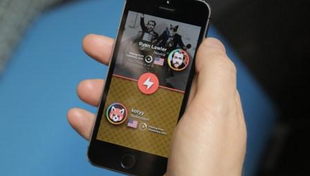 Prueba tus conocimientos con Quizup, el mejor juego de preguntas y respuestas para iOS y Android