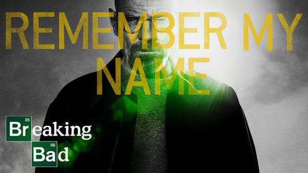 Última temporada de Breaking Bad completa ya disponible en Netflix - ultima-temporada-breaking-bad