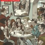 La muerte del famoso Archie anunciada para Julio - 43