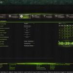 Gigabyte G1.Sniper B5, tarjeta madre para gamers con buenas prestaciones [Reseña] - BIOS3