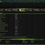 Gigabyte G1.Sniper B5, tarjeta madre para gamers con buenas prestaciones [Reseña] - BIOS4