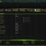 Gigabyte G1.Sniper B5, tarjeta madre para gamers con buenas prestaciones [Reseña] - BIOS6