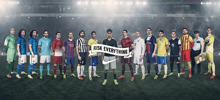 Comercial de NIKE con Cristiano Ronaldo, Neymar Jr. y HULK - WS-nike_PR_stoic_wLOCKUP_original-1