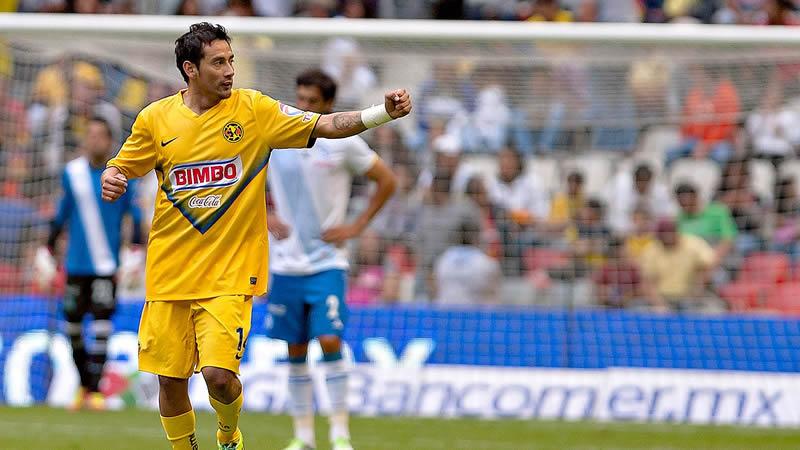 América vs Puebla en vivo, Jornada 15 Clausura 2014 - america-vs-puebla-en-vivo-jornada-15