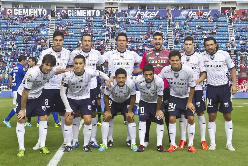 Chiapas vs Atlante en vivo, Jornada 17 Clausura 2014 - chiapas-vs-atlante-en-vivo-jornada-17