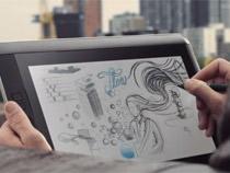 Dibujar es dibujar, que se haga de forma digital no cambia nada - dibujar-es-dibujar-1