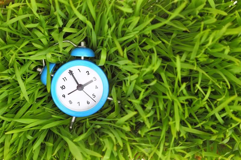 ¿Cuándo inicia el horario de verano en México? ¿Adelantar o atrasar relojes? aquí te decimos - horario-de-verano-mexico-2014
