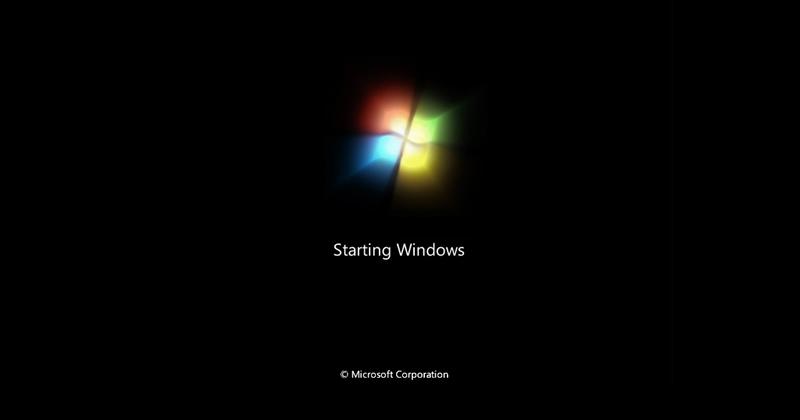 Consejos para mejorar el inicio de Windows, ¿Cuáles realmente funcionan? - inicio-de-windows