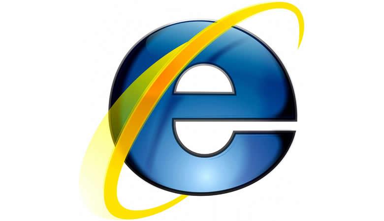 Cómo solucionar la vulnerabilidad de Internet Explorer que afecta todas sus versiones - internet-explorer-vulnerabilidad