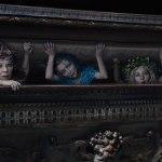 Maléfica: Imágenes y Sinopsis de la película que se estrena el 30 de Mayo - malefica-1