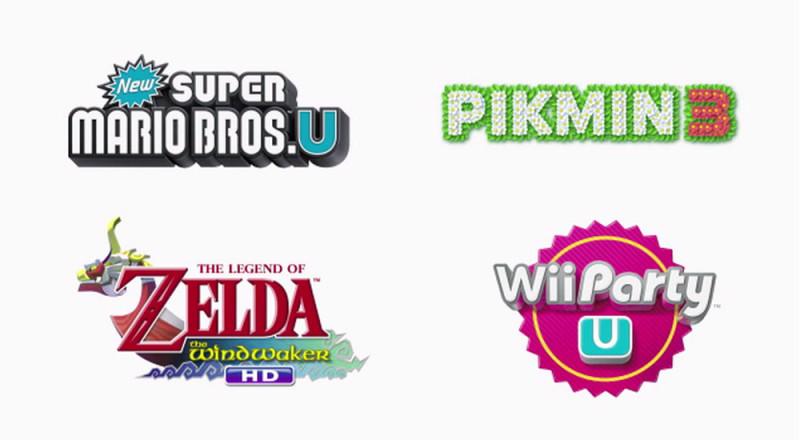 Todos los detalles del Nintendo Direct dedicado a Mario Kart 8 - nintendo-direct-8-800x440
