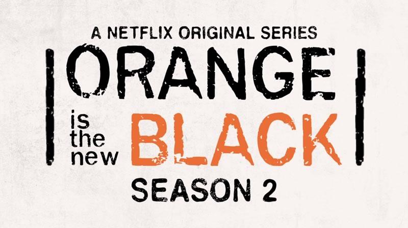 Orange is the New Black presenta su trailer oficial de la segunda temporada - orange-is-the-new-black-2