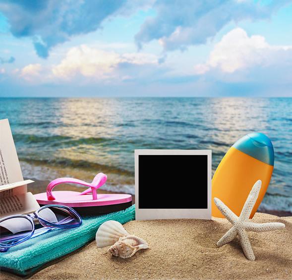 Planea tus vacaciones de semana santa por internet y ahorra - semana-santa-2014