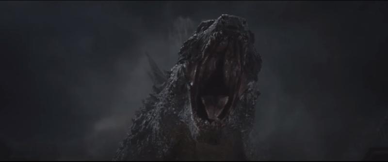Tráiler de Godzilla en donde por fin vemos a Godzilla - trailer-de-godzillagodzilla-800x335