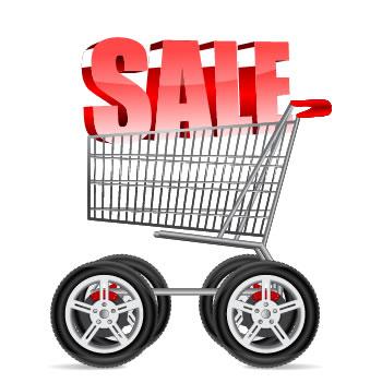 ¿Cómo saber el precio de venta de un auto usado en México? y algunos tips para venderlo por internet - vender-auto-internet