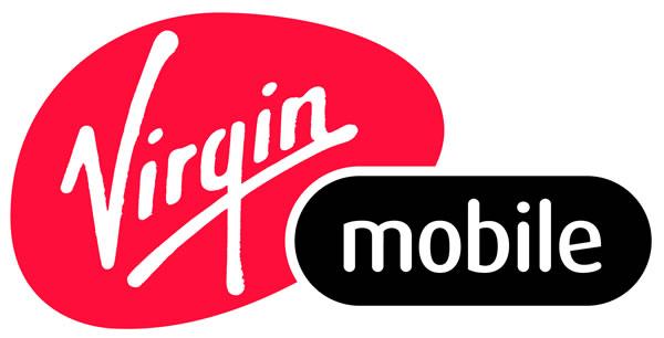 Virgin Mobile México inicia operaciones como OMV - virgin-mobile-mexico