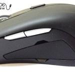 GAMDIAS Hades, un mouse para gaming que desearas tener [Reseña] - 1110