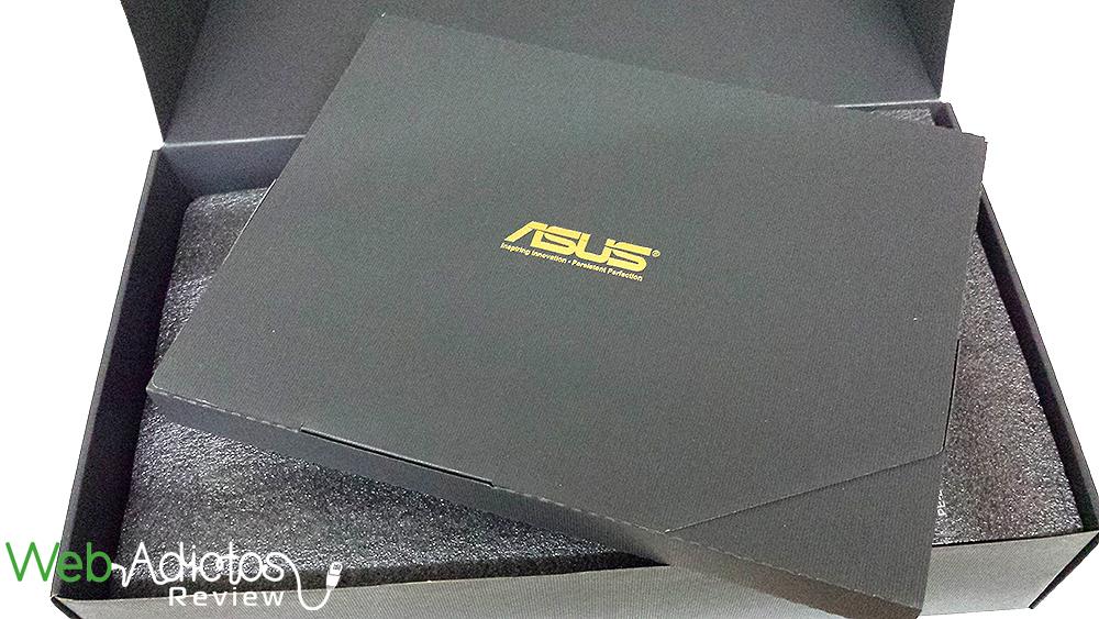 Tarjeta gráfica ASUS Radeon R9 270X DirectCU II TOP [Reseña] - 38