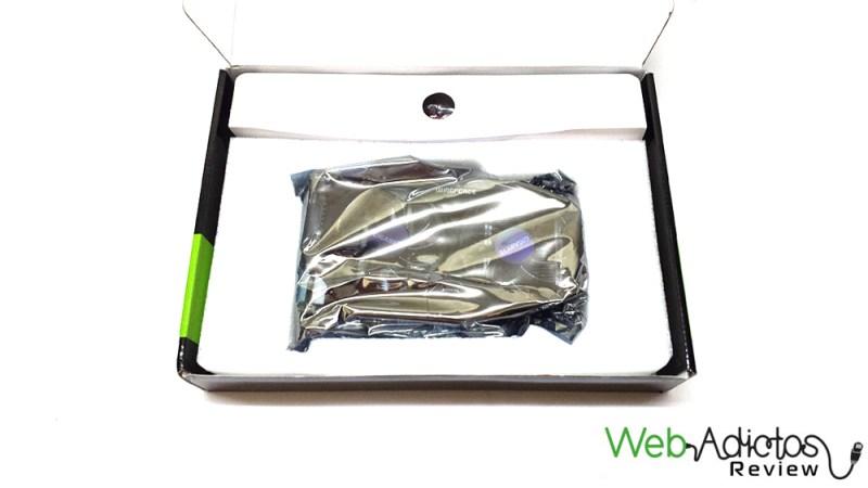Gigabyte GeForce GTX 750 Ti WindForce [Reseña] - 43