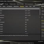 Tarjeta madre ASUS Z97-A, optimiza tu sistema con un clic [Reseña] - BIOS4