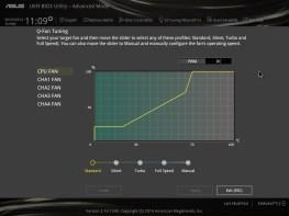 Tarjeta madre ASUS Z97-A, optimiza tu sistema con un clic [Reseña] - BIOS8