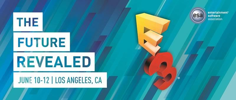 El E3 2014 se aproxima y esto es lo que veremos - E3-2014