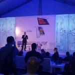 Samsung KNOX, la plataforma de seguridad de Samsung para empresas llegó a México - KNOX-2