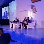 Samsung KNOX, la plataforma de seguridad de Samsung para empresas llegó a México - KNOX-3
