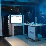 Samsung KNOX, la plataforma de seguridad de Samsung para empresas llegó a México - KNOX-7