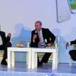 Samsung KNOX, la plataforma de seguridad de Samsung para empresas llegó a México - KNOX-8