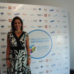 """""""Soluciones para el Futuro"""", 1er. Gran Concurso para Emprendedores - Luli-Herreramoro-Samsung-primer-encuentro-emprendimiento"""